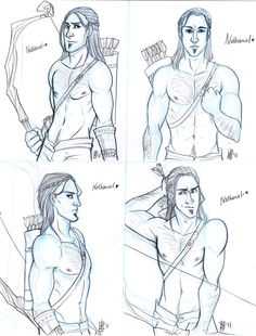 """jakface: """" Some shirtless Nathaniel Howe for y'all! Howe does my style fluctuate so much?! I don't understand it!!!! …..oh well! *goes for a bike ride* """""""
