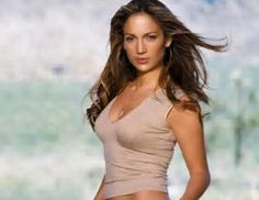 Image Jennifer Lopez Hot And Beautiful Wallpapers Set 2 in Jennifer Lopez Hot And Beautiful Wallpapers Set - 2 album Hollywood Actresses, Actors & Actresses, Jennifer Lopez Wallpaper, Brave Wallpaper, Hd Wallpaper, White Gown Dress, Popular Actresses, Actress Wallpaper, Actrices Hollywood