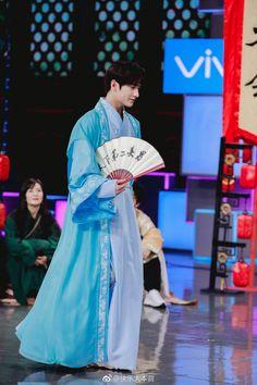 Yang Chinese, No Min Woo, Gumiho, Love You Babe, Young Actors, Yang Yang, Actor Model, Me As A Girlfriend, Movie Tv