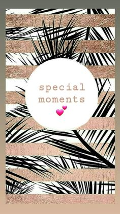 Hightlight especial moments Instagram capas @pamella.styles Instagram Logo, Instagram And Snapchat, Flower Phone Wallpaper, Iphone Wallpaper, Insta Icon, Instagram Story Template, Instagram Highlight Icons, Highlights, Templates