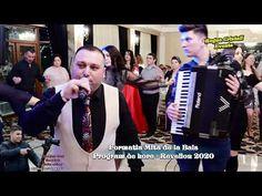 Formatia Mita de la Bals - Program de hore 2020 video 4K - Revelion la Rest . Regna Cristal - YouTube Video 4k, Wicked, Club