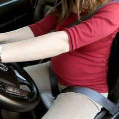 Pregnancy Tips To Get Pregnant Fast Seat Belt Adjuster, Seat Belt Clip, Home Improvement Cast, Pregnancy Information, Tummy Tucks, First Time Moms, Pregnancy Tips, Best Mom, Mom And Dad