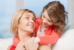 6 Maneras de estimular las Endorfinas – La medicina interior indispensable