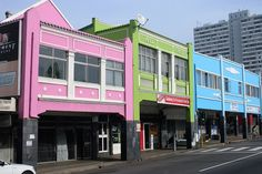 12 of Durban's Art Deco Buildings you will just Adore see anneroselt.com