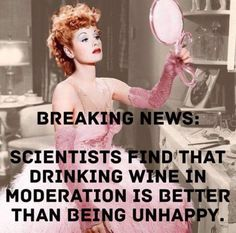 Breaking news:
