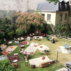 The Perfect Lawn Party Lawn Party, Party Planning, Party Time, Our Wedding, Laid Back Wedding, Wedding Lounge, Indoor Wedding, Wedding Decorations, Backyard