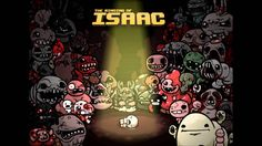 The Binding of Isaac: Afterbirth+ to Miss Switch Launch - http://techraptor.net/content/the-binding-of-isaac-afterbirth-to-miss-switch-launch   Gaming, Gaming News