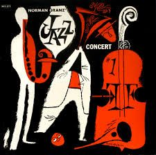 jazz graphic design - Google Search