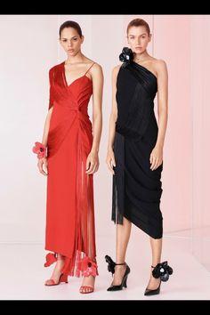 Versace - Resort 2019 6