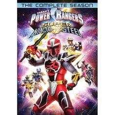 ninja steel promo poster faneditakirathefighter24 on deviantart | power rangers ninja