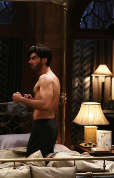 Fawad Khan Bollywood Couples, Bollywood Stars, Fawad Khan Khoobsurat, Fawad Khan Beard, Aamir Khan, Hot Actors, Pakistani Actress, Shirtless Men, Indian Celebrities