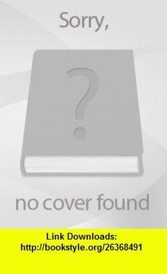 Understanding Your Cat (9781405458092) Don Harper , ISBN-10: 1405458097  , ISBN-13: 978-1405458092 ,  , tutorials , pdf , ebook , torrent , downloads , rapidshare , filesonic , hotfile , megaupload , fileserve
