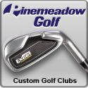 DW Golf provides discount clone golf clubs reviews. A unique source for reviews of the latest clone golf clubs. We help you to purchase the best golf clubs.