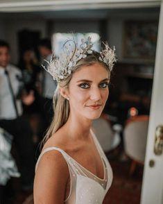 Innovias | Blog de Innovias – Vestidos de novia a precios de fabrica Crown, Jewelry, Blog, Fashion, Bridal Gowns, Weddings, Make Up, Boyfriends, Moda