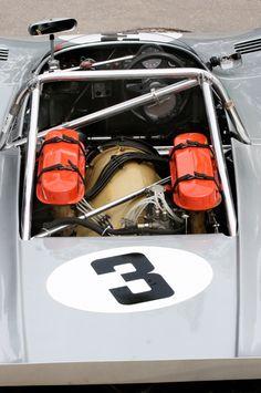 908 Targa Florio (?)