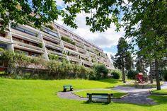 FINN – STOVNER/VESTLI - 5-roms leilighet over 2 plan - 4 soverom -2 bad… Screens, Real Estate, How To Plan, Home, Canvases, Real Estates, Haus, Homes, Houses