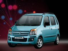 Find Maruti Suzuki Wagon R Review | AutoInfoz... http://www.autoinfoz.com/Car-Reviews/Maruti_Suzuki/Maruti_Wagon_R/Maruti_Wagon-R_Duo_LPG/Most_popular_car_in_India-978.html