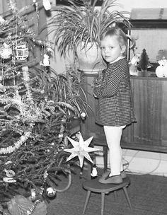 Dol op Kerst