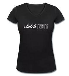 clutchtante Shops, Pullover, V Neck, Women, Fashion, Woman, Moda, Tents, Fashion Styles