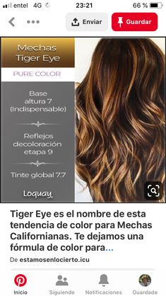 Up Hairstyles, Pretty Hairstyles, Cabello Hair, Hair Up Styles, Warm Blonde, Colorista, Love Hair, About Hair, Hair Highlights