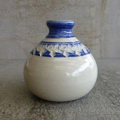 Lynn Thomas, Norwood Pottery, Wauchope NSW Australia.  Australian Studio Pottery.