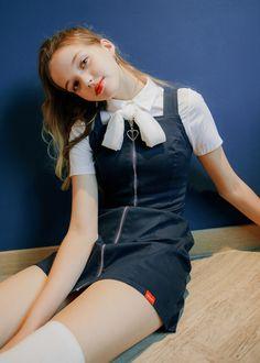 Little Girl Models, Cute Little Girl Dresses, Cute Young Girl, Beautiful Little Girls, Preteen Girls Fashion, Young Girl Fashion, Girls Fashion Clothes, School Girl Outfit, Girl Outfits