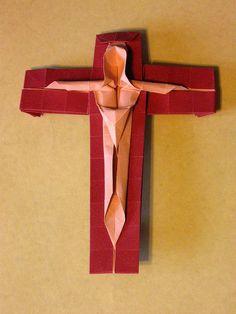 http://www.origamidauria.it/diagramma/figure-umane-2/