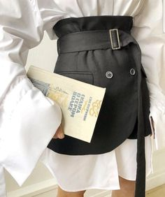 🌌:3🌌 Fashion Details, Diy Fashion, Korean Fashion, Fashion Outfits, Womens Fashion, Fashion Design, Paris Mode, Mode Hijab, Aesthetic Fashion