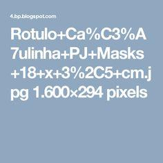 Rotulo+Ca%C3%A7ulinha+PJ+Masks+18+x+3%2C5+cm.jpg 1.600×294 pixels