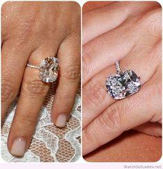 Kim-Kardashian-engagement-ring.jpg 736×762 pixels