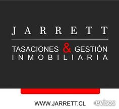 Hermosa Parcela Pelumpen.  CODIGO: 155001 www.jarrett.cl Se vende Parcela de 500 ..  http://olmue.evisos.cl/hermosa-parcela-pelumpen-id-610889