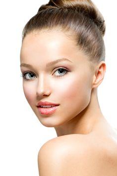 Adretter Chignon  #chignon #dutt #hairstyles #libute