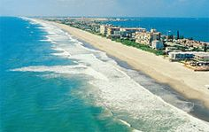 Cocoa Beach, Florida, Family Vacation Guide, CocoaBeach.Com, cocoa beach hotels, restaurants, shuttle launches and more!