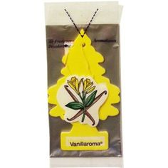 Qvean Air Freshener Car Wardrobe Freshener Toilet Freshener Room Freshener Handbag Freshener Scented Sachet Luxury Fragrance - Berries, Delight, Tropical Present Pack of 3 Best Car Air Freshener, Room Freshener, Kitchen On A Budget, Kitchen Redo, Car Perfume, Scented Sachets, Perfume Reviews, Before And After Pictures, Berries