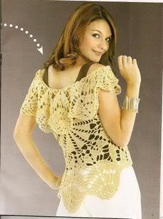 BOLERO1.jpg Photo:  This Photo was uploaded by nguyentrang85. Find other BOLERO1.jpg pictures and photos or upload your own with Photobucket free image a...