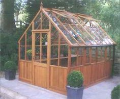 cedar greenhouse | image not available photos not available for this variation
