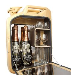 bar cabinet precious gold u2013 danish fuel see more http
