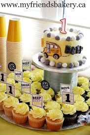 wheels on the bus party theme - Google Search