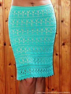 http://2yanakara.blogspot.gr/2015/09/skirt.html