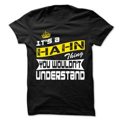 (Tshirt Amazing T-Shirt) Hahn Thing- Cool T-Shirt Coupon 10% Hoodies, Tee Shirts