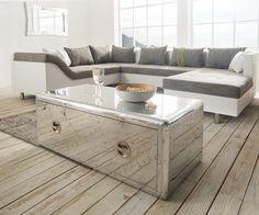 wohnzimmertisch modern deko ideen ideen top couchtisch wohnzimmertisch wohnzimmer mobel