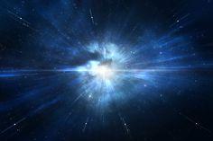 Saraswati dans la constellation des poissons    Une équipe d'astronomes indiens annonçait il y a quelques jours avoir identifié l'une des plus grandes structures connues de l'univers : un superamas de galaxies situées à quatre milliards d'années-lumière dans la Constellation des Poissons. La prénommée Saraswati fait référence à la déesse hindoue de la connaissance, de la musique, de la sagesse et de la créativité