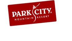 This is my favorite ski resort.  Very family friendly and I am a representative for the snowmamas blog.