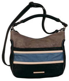Nueva colección de bolsos caminatta para este invierno ya disponible en www.bolsosyolanda.com