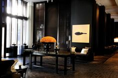 The-Setai-Miami-lobby-lounge1.jpg (1000×665)