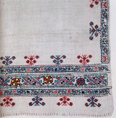 . . Folk Costume & Embroidery  Latvia . .