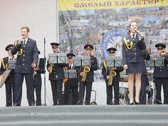 Instagram media by mvd26.russia - Сотрудники полиции Ставрополья организовали…