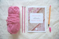 Laylock - 'Fill-in-the-Blanks Shawl Design' - just add sts!
