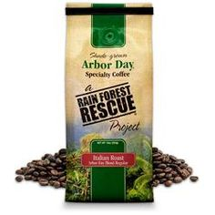 Celebrate earth day mugs coffee travel mugs and water for Hostess gifts that travel well