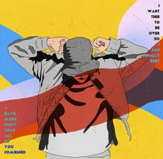 BTS J-HOPE JEON HOSEOK fanart Hope World Bts Poster, Wall Prints, Poster Prints, Japon Illustration, Bts Drawings, Fanarts Anime, Kpop Fanart, Bts Wallpaper, Art Inspo